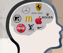 La stanchezza del consumatore è ciclica e per vincere bisogna essere memorabili! | Social Media Consultant 2012 | Scoop.it
