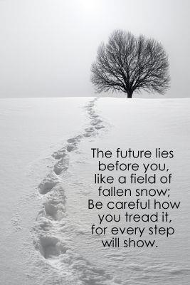 The futurequotes. | Favorite Quotes. | Scoop.it
