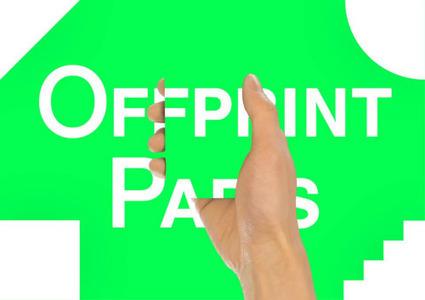 !ÉVÉNEMENT! Le Salon OffPrint est devenu au fil du... | Bulletin de veille du CDI | Scoop.it