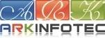Custom Web Design & Development Company in India | Web Design & Development | Scoop.it