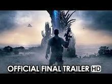 Alien Outpost Official Trailer | Makelifeeasy.in | Scoop.it