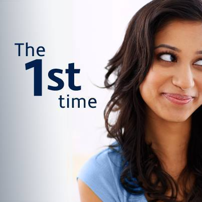The first time ... My Credit Check | Free Credit Report | Credit Report | Scoop.it