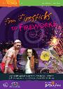 From Firesticks to Fireworks   Indigenous Australians History Year 4   Scoop.it