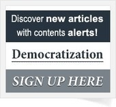 Populist polarization and the slow death of democracy in Ecuador | Peer2Politics | Scoop.it