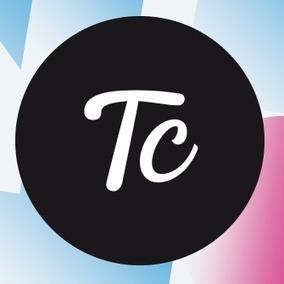 le jeu transmédia mobilisateur de communautés - Twittercamp | Veille AV-VALienne | Scoop.it
