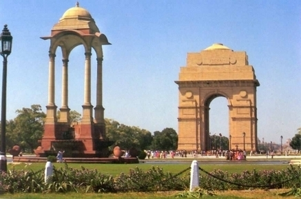 Delhi Tour Packages | Tour And Travel Places | Scoop.it