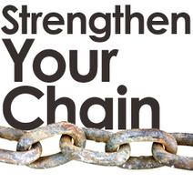 What you don't see on your supply chain CAN hurt. | Supply Chain News | Scoop.it