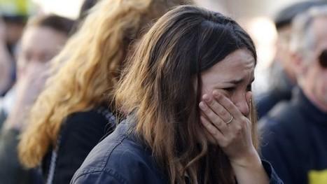 #ParisAttacks — who profits?: Escobar - #Essential #ToRead   News in english   Scoop.it