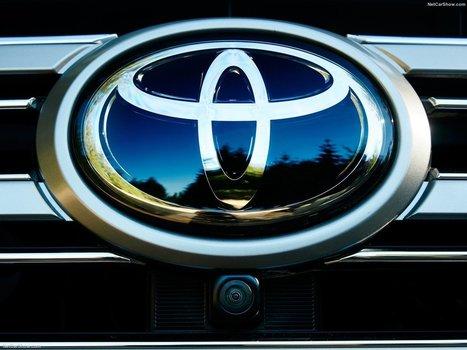 Focus2move| Tanzania Car Sales in 2015 - All Data | focus2move.com | Scoop.it