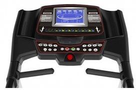 Branx Fitness | Buy Treadmills At Lowest Price in UK: Buy Best Treadmills From The Premium Manufacturer | Fitness Equipments | Scoop.it