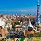 Guías para viajar por Europa | España | Barcelona | notes to travel | Scoop.it