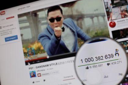 La musique menace de retirer les clips sur YouTube   Youtube Music   Scoop.it