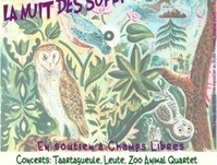 CHAMPS LIBRES | Culture et Environnement | Scoop.it