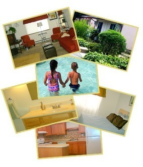 Which is good to buy either an apartment with all facilities or flat without it? | Real Estate News | Scoop.it