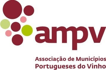 Sementes e Vinhos em destaque na Mata Nacional do Buçaco | @zone41 Wine World | Scoop.it