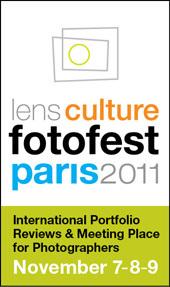 Wolfgang Tillmans audio slideshow (via Photoworks UK) - lens culture photography weblog   Photography Now   Scoop.it