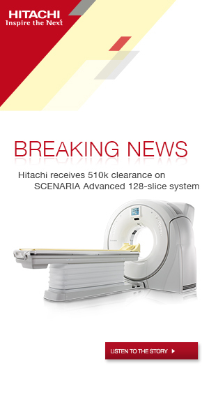 Boston Scientific places new MRI pacing system | Realms of Healthcare and Business | Scoop.it