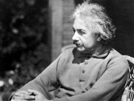 """Why Socialism?"" Revisited: Reflections Inspired by Einstein's Article 