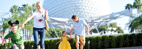 Orlando Events Calendar | Stay Sky Hotels & Resorts | Oh The Places You'll Go | Scoop.it
