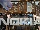 Nokia affirme avoir résolu le bug du Lumia 900   Web, informatique, téléphonie, actu   Scoop.it