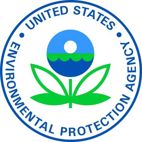 EPA Kicks Off Climate Change Season | GarryRogers NatCon News | Scoop.it