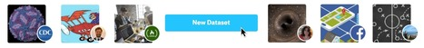 Making Kaggle the Home of Open Data | Open Knowledge | Scoop.it