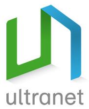 Bailie's bus | The Ultranet: a PMI | Ultranet | Scoop.it