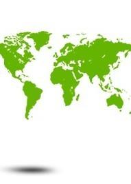 Online Courses | Global Peacebuilding Center | United States Institute of Peace | Peace | Scoop.it