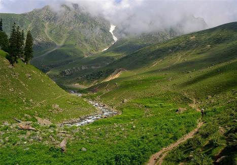 Grand Zanskar Trek, Grand Zanskar Trekking Tour, New Exceptional Grand Zanskar Trek | Trekking in Zanskar | Scoop.it