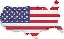Atelier technique - Réussir une levée de fonds aux USA | LEVEE DE FONDS | Scoop.it