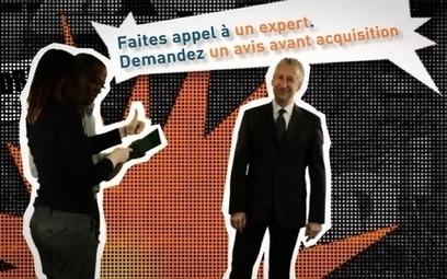 Avis avant acquisition : un avis neutre et indépendant | Malfaçon construction | Scoop.it