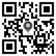 QR codes: the good, the bad and the ugly | Digital Marketing Power | Scoop.it