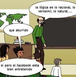 departemento de edución UES | Norma López _ Multimedios | Scoop.it