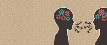 Konstruktive Kritikgespräche führen: Mit Wertschätzung und Respekt | Management und Unternehmensführung | Scoop.it