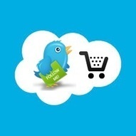 Use Twitter As Marketing Tool For Your eCommerce Site | Digital Marketing, SEO, Social Media | Scoop.it