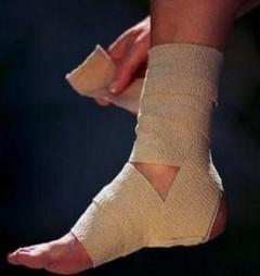 Lesiones deportivas | Actividad Física y Salud | lesiones mas comunes en los deportes con balon | Scoop.it