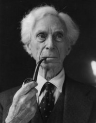 Bertrand Russell on Human Nature, Construction vs. Destruction, and Science as a Key to Democracy | Brain Pickings | An Eye on New Media | Scoop.it