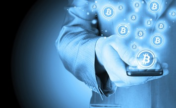 Bitcoin and beyond   Penn State University   money money money   Scoop.it