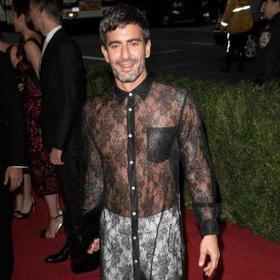 Home > Marc Jacobs > Marc Jacobs To Leave Louis Vuitton? - Contactmusic.com   louis vuitton, what's up?   Scoop.it