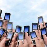 Digital Citizenship & BYOD | The EdTech Evangelist | Scoop.it