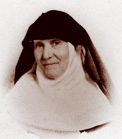 Rose Courveille (1884-1946), religieuse et résistante | Rhit Genealogie | Scoop.it