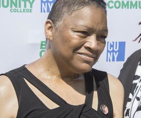 Mom of the late Kalief Browder dies of 'broken heart' | SocialAction2014 | Scoop.it
