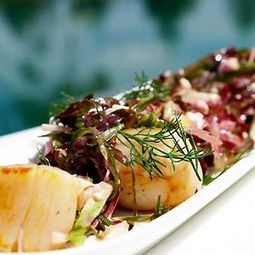 Hank's Seafood, Penrith Restaurants & Dining NSW Australia   Sydney Restaurant & Good Food Guide   Scoop.it