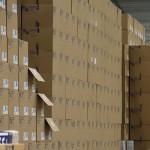 Déterminer son stock initial en ecommerce   Projet Ecommerce - Ecom Expert   Scoop.it