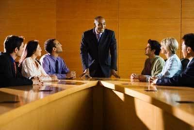Administración de recursos humanos | | administracion, recursos humanos | Scoop.it