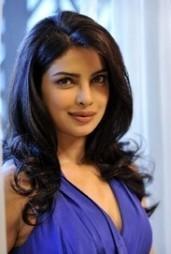 priyanka chopra   Yogesh Kumar- Blog Author   Scoop.it