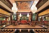 L'Hôtel du Collectionneur élu meilleur hôtel d'affaires français 2013 aux World Travel Awards | SOFITEL | Scoop.it