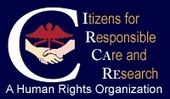 Kódy a směrnice o ochraně lidských subjektů ve výzkumu   Etika a souvislosti s projekty   Scoop.it