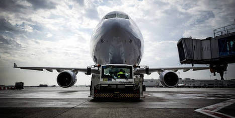 450 grammes d'explosifs passés dans un aéroport belge - dh.be | histoiresbelges | Scoop.it