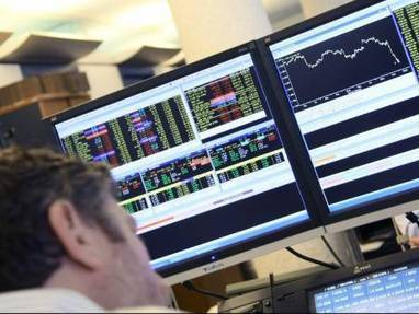 NSE to start online trading - eNCA | Great Stock Market Analysis and Future Predictions | Scoop.it
